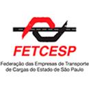 FETCESP