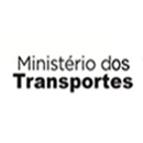 Ministério do Transporte